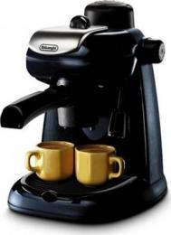 кофеварка Delonghi EC 7