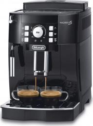 кофеварка Delonghi ECAM 21.117 B