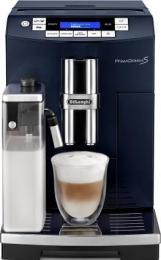 кофеварка Delonghi ECAM 26.455.B