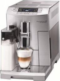кофеварка Delonghi ECAM 26.455.M