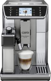 кофеварка Delonghi ECAM 650.55.MS