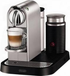 кофеварка Delonghi EN 265 BAE