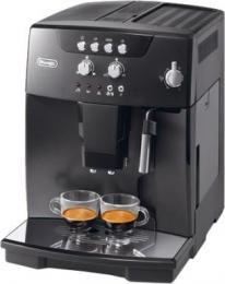 кофеварка Delonghi ESAM 04.110