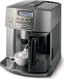кофеварка Delonghi ESAM 3500