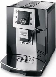 кофеварка Delonghi ESAM 5400