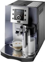 кофеварка Delonghi ESAM 5500