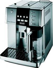 кофеварка Delonghi ESAM 6620