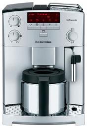 кофеварка Electrolux ECG 6200