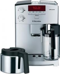 кофеварка Electrolux ECG 6600