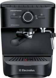 кофеварка Electrolux EEA 255