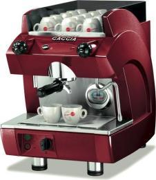 кофеварка Gaggia Compact GE 1