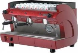 кофеварка Gaggia Compact GE 2