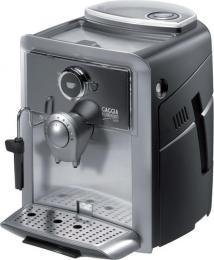 кофеварка Gaggia Platinum Event