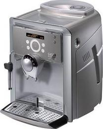 кофеварка Gaggia Platinum Swing