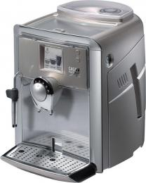 кофеварка Gaggia Platinum Vision