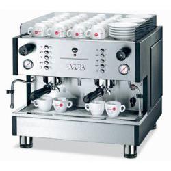 кофеварка Gaggia XD Compact 1