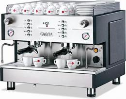 кофеварка Gaggia XD Evolution