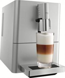 кофеварка Jura Ena Micro 9