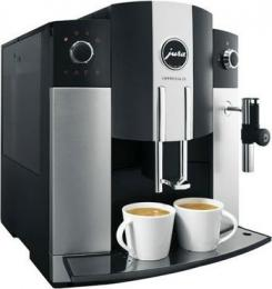 кофеварка Jura Impressa C5