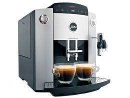 кофеварка Jura Impressa F 70