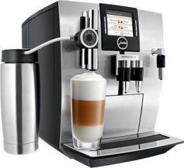 кофеварка Jura Impressa J9.4