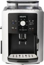 кофеварка Krups EA 8005