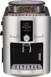кофеварка Krups EA 8260