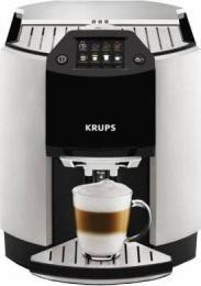 кофеварка Krups EA 9000