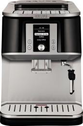 кофеварка Krups EA8320