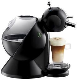кофеварка Krups KP 2100