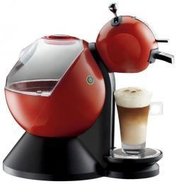 кофеварка Krups KP 2106