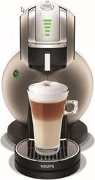 кофеварка Krups KP230T10