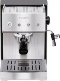 кофеварка Krups XP 5280