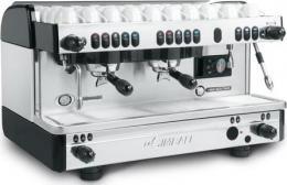 кофеварка La Cimbali M29 SELECTRON DT