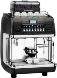 кофеварка La Cimbali S39 Barsystem Turbosteam