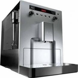 кофеварка Melitta Caffeo Bistro