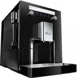 кофеварка Melitta Caffeo Lounge