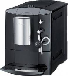 кофеварка Miele CM 5000