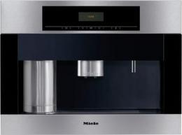 кофеварка Miele CVA 5065