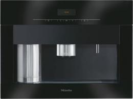 кофеварка Miele CVA 5068