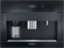кофеварка Miele CVA 6401