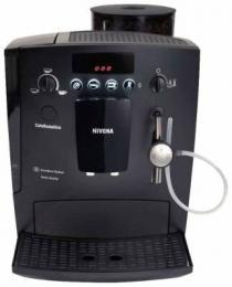 кофеварка Nivona NICR 630