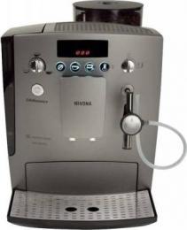 кофеварка Nivona NICR 650