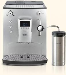 кофеварка Nivona NICR 765