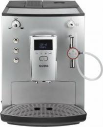 кофеварка Nivona NICR 770