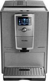 кофеварка Nivona NICR 845
