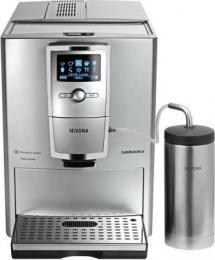 кофеварка Nivona NICR 855