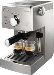 кофеварка Philips HD 8327