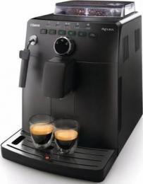 кофеварка Philips HD 8750