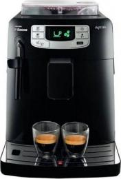 кофеварка Philips HD 8751